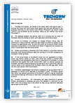 Tschorn Terms of Sale USA.pdf